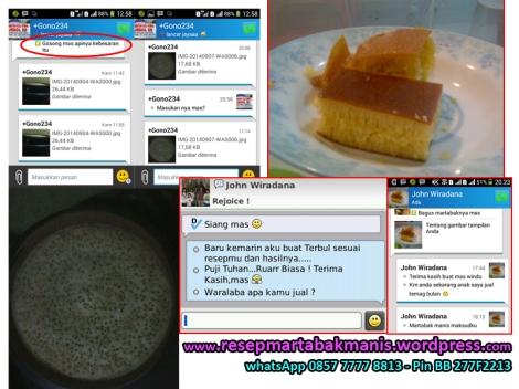 martabak manis wordpress com 3