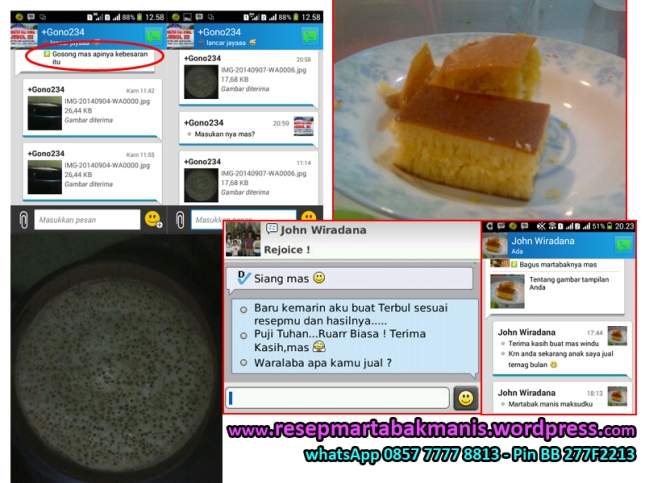 martabak manis wordpress com 3